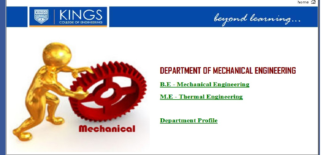 Design of Transmission Systems B E Question Bank : kings ac in – www